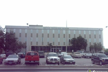 San Antonio Family Dental Care