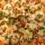 Esposito's Ristorante & Pizzeria II