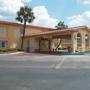 La Quinta - San Antonio, TX