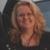 Avon Independent Representative - Elaine Ksionek