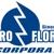 Petro-Florida Inc.