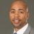 Allstate Insurance: Charles Noonan