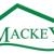 Mackey Home Furnishings
