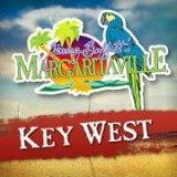 Margaritaville, Key West FL