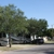 Wichita Falls RV Park
