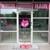 Atlanta Bundle Boutique