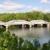 Aqua Bound Canoe & Kayak Rental