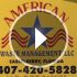 American Waste Management LLC