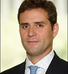 William A. Unis, MD - Bronxville, NY