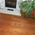 Northbay Hardwood Floors