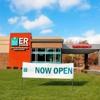 Overland Park Regional Med Center