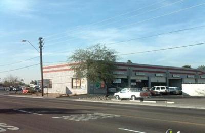 Bryden's Auto Service - Phoenix, AZ