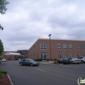 University Medical Imaging - Rochester, NY