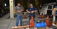 Terry's Plumbing, Air & Energy - Sarasota, FL