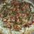 Little Mazen Pizza