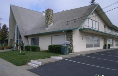 Castro Valley Hispanic Church - Castro Valley, CA