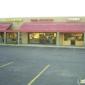 Rhett's Meat Market - Oklahoma City, OK