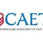 Cardiovascular Associates of East Texas PA - Tyler, TX