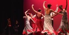 Image Dance Co. & Academy - San Antonio, TX