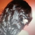 Fusion Salon -Weave, Wigs, Etc