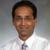 Dr. Sumit S Gaur, MD