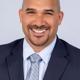 Edward Jones - Financial Advisor: Justin Mager