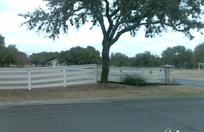 Presbyterian Children's Homes & Services - San Antonio, TX