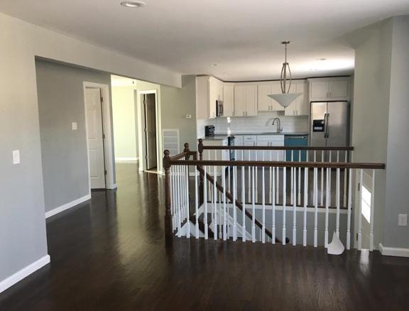 J&A Homes - West Islip, NY
