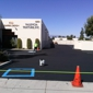 Ace Asphalt Paving - Morgan Hill, CA