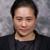 Allstate Insurance Agent: Lilian Chan
