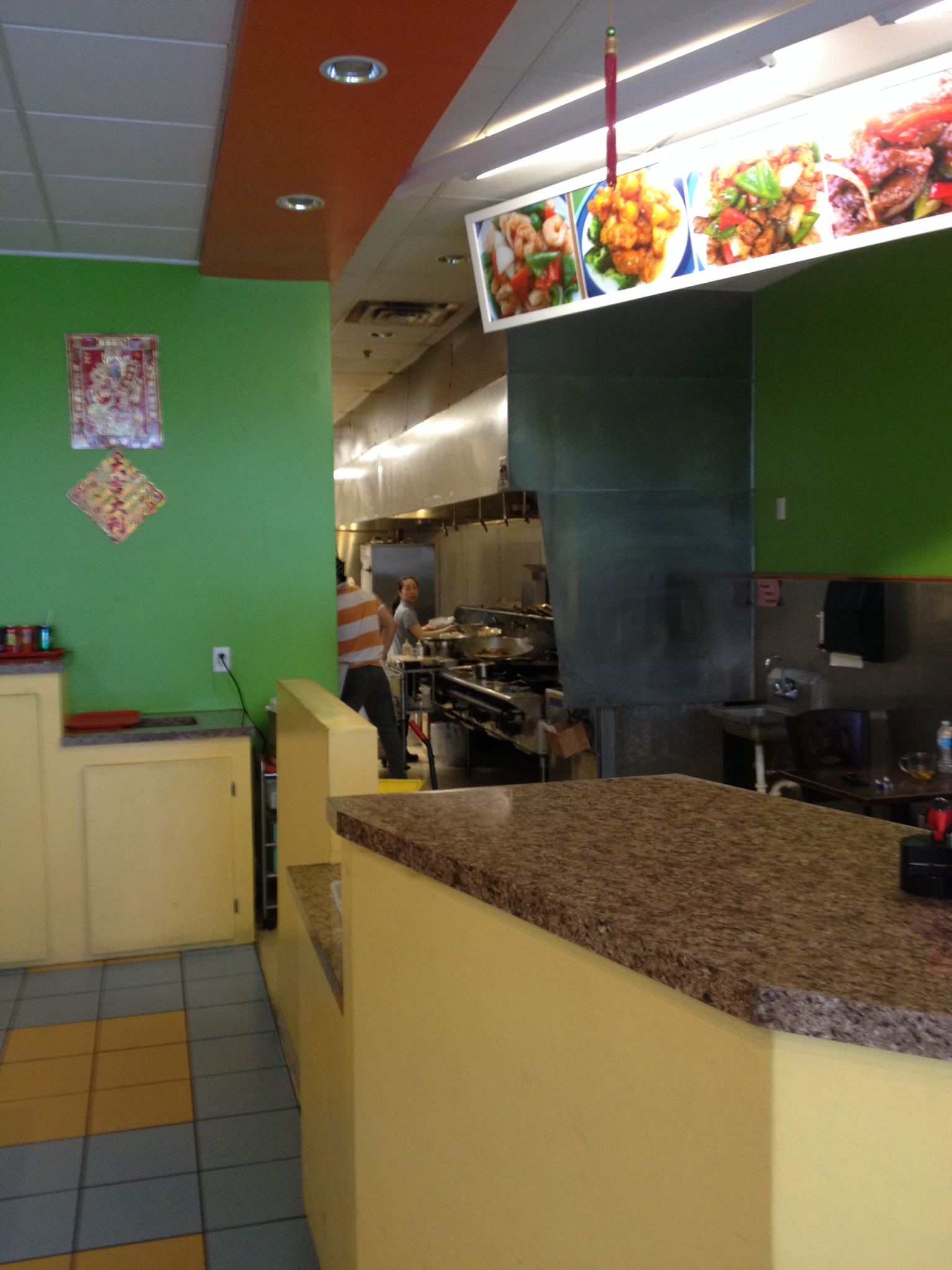 Tea Garden 2500 E Beltline Ave SE Ste H, Grand Rapids, MI 49546 - YP.com