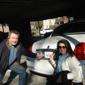 Au Revoir Limousine - Fremont, CA