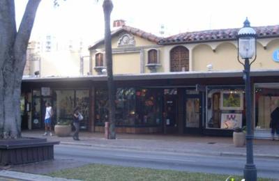 Art Caxivi - Fort Lauderdale, FL