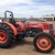 Fresno Tractor Inc
