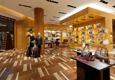 Louis Vuitton Las Vegas Caesars Forum - Las Vegas, NV