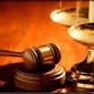 Robert Stone Law Office LLC - Anchorage, AK