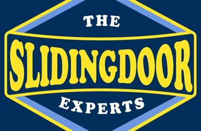 Photos (1). The Sliding Door Experts ...