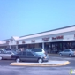 Vista Galleries - Art Showroom and Picture Framing Factory - Clearwater, FL