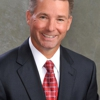 Edward Jones - Financial Advisor:  Mark R Lindemoen