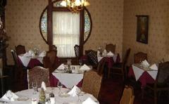 Taliano's Italian Restaurant And Bar