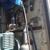 Whitney's Auto & Tire Repair