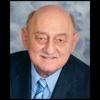 Tony Jiovanazzo - State Farm Insurance Agent