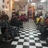Hats Off Barber Shop