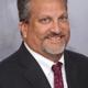 Edward Jones - Financial Advisor:  Rene' A Flores