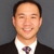 Brian Christopher Quo, DDS, MS