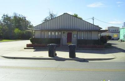 Re-Store - Oklahoma City, OK