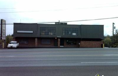 Olson & Jones Construction Inc - Portland, OR