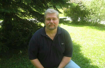 David W Sprague, PHD DBA Counseling Psychological Services - Batavia, NY. Dr. David W. Sprague,  NYS Licensed Psychologist