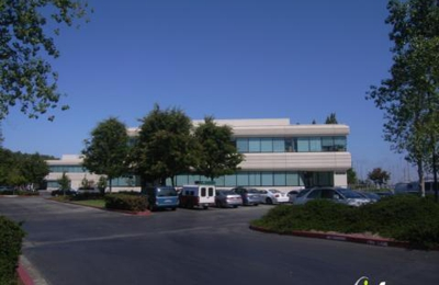 Oncomed Pharmaceutical - Redwood City, CA