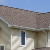 Strothers & Sons Roofing Co